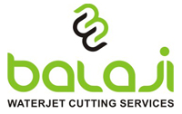 Balaji Waterjet Cutting Services